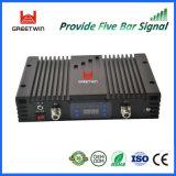 27dBm Powerful Signal Booster for 3G WCDMA 2100 (GW-27W)