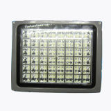 New Product Outdoor IP65 50W LED Flood Light