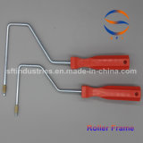 Different Sizes Roller Frame for FRP