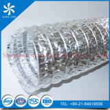 HVAC Aluminum Flexible Air Conditioning Duct Flexible Air Duct