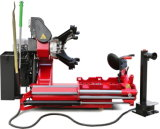 Truck Tire Changer with Ce