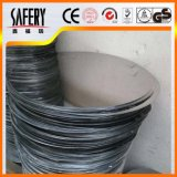 0.3mm 2b Ba 201 304 Stainless Steel Circle From Factory