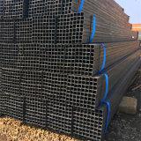 Prime Iron Steel En10219/ En10210 S235jrh 20X20 ~ 500X 500 Square Steel Pipe