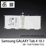 3.8V 6800mAh Battery Eb-Bt530fbu for Samsung Galaxy Tab 4 10.1 Sm - T530 T530nu T535