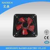 Ventilation Motor Air Purifier Parts