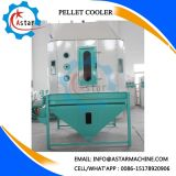High Quality Stainless Steel Pellet Cooler for Sale