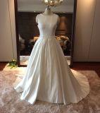 Customize Designer Wedding Dress