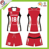 Custom Design Mens Cheap Volleyball Jersey Design Your Own Volleyball Jersey