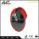 Hot Sale Outside Road Mirror Traffic Safety Mirror