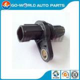 for Lexus Toyota Engine Camshaft Position Sensor Left 90919-05054
