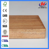 Building Material Solid Wood MDF Wooden Ash Board