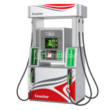 Censtar Best-Selling Cheap Pioneer Series Fuel Dispenser/High Quality Fuel Station Dispenser Pump for Sale