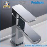 New Style Bathroom Brass Basin Faucet in Chrome Finish (B020)