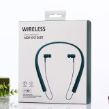 Bluetooth 4.0 Wireless Stereo Headset Mdr-Ex750bt for Sony