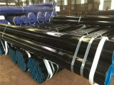 API 5L Grade B Seamless Steel Pipe for Oil and Gas