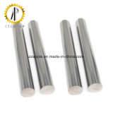Yl10.2 Polished Tungsten Carbide Rod