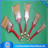 High Quality Paint Brushes Cheap