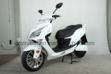 1500W Electric Motorcycle with Disc Brake
