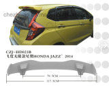Rear Spoiler for Jazz ′2014