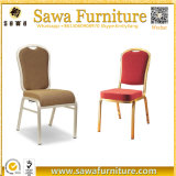High Quality Wholesale Wedding Chairs Hotel Furniture