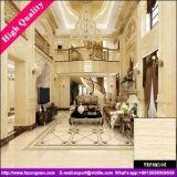 Foshan High Quality Marble Floor Tiles (VRP8M105, 800X800mm)