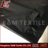 High Quality Manufacture 420t Twill Taffeta Fabric