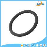 Car Cover Fashion Silicone Steering Wheel Cover Accessories