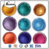 High Quality Pure Cosmetic Grade Pigments for Mineral Makeup