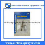 Titan Spray Gun Repair Kit