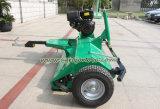 ATV Mower 15HP ATV120 Agriculture Machine