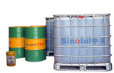 Factory Sinobil Transformer Oil Special I-20
