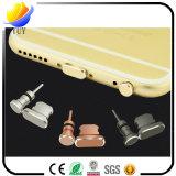 Apple Phone Headset Dust Plug and Data Dust Plug