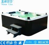 Monalisa Outdoor Hot Tub SPA (M-3307)