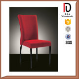 Foshan Modern Restaurant Used Dining Chairs with Cover