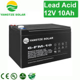 Free Shipping 12V 10ah Electric E-Bike Ebike Battery Price