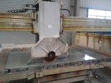 Zdqj-600 Stone Bridge Cutting Machine for Sawing Granite/Marble Slabs