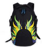 Newest Leisure Backpack Bag for Laptop, Computer, School, Hiking etc Yf-Lb1608 (3)