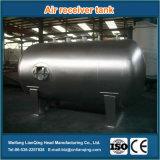 Large Compressed Air Storage Tanks