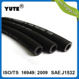 New Production AEM Rubber Engine Oil Hose for Cooler System