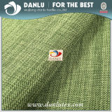 600d Cationic Oxford Fabric with PU for Bags