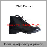 Army Boot-Police Boot-Tactical Boot-Military DMS Boots