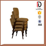 Africa Divine Church Prayer Chair Br-J021