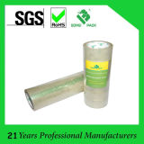 Hot Sale BOPP Stationery Tape Used in Office