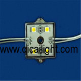 3020 LED Module Waterproof 4LED