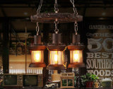 Antique Personalized Bar Shop Bedroom Three Dining Room Chandelier