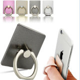 360 Degree Rotating Mobile Phone Anti Drop Ring Holder for iPhone