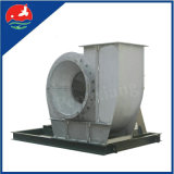 4-72-6C Series Low Pressure Factory Centrifugal Fan for Indoor Exhausting