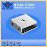 Xc-B2311 Stainless Steel Investment Casting Square 0 Degree Fixed Clamp