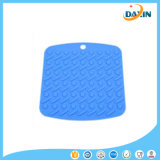 Factory Price Custom Design Promotional Waterproof Silicone Bowl Mat