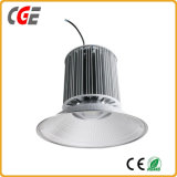 LED High Bay Light Industrial Lighting, Philips Driver Energy-Saving Lamps Replacement Warehouse Supermarket Stable Quality